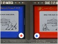 Etch A Sketch cashes in on Romney aide gaffe