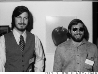 gallery auctions apple woz
