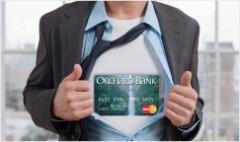 Best cards for bad credit