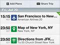 7 best travel apps