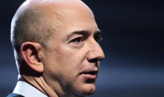 Can social media fix the Washington Post? 5 hacks for Jeff Bezos