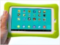 Toys R Us unveils $150 tablet for kids