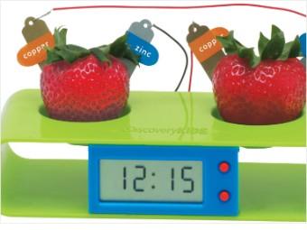 digi fruit gamenamics