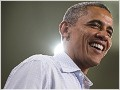 Best stocks to own if you're betting on Obama