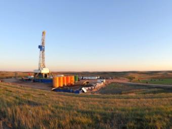 gallery obama romney energy fracking