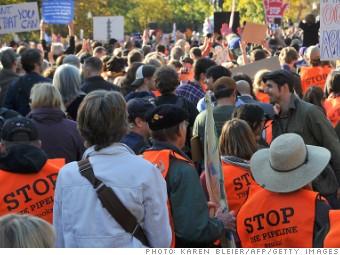 gallery obama romney energy keystone