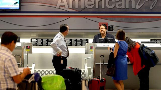 f0108048ebbc American flight delays