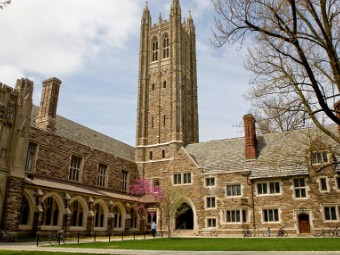 gallery colleges paid grads princeton