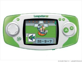gallery hot toys leapfrog leapster gs explorer