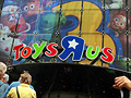 Toys R Us enters video streaming business