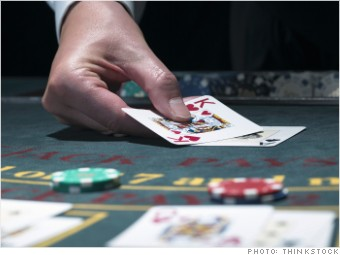 gallery jobs worse place gaming dealer