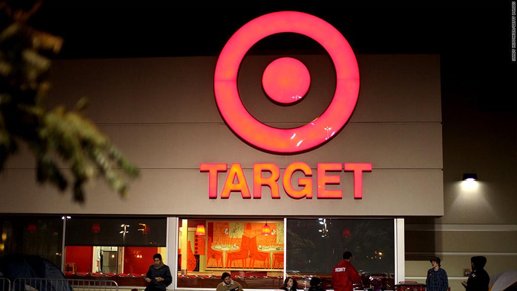 target price match