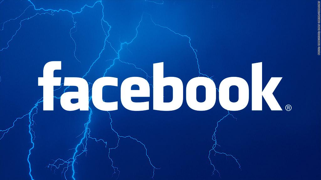 facebook doom