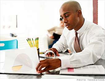 how to become an actuary in usa