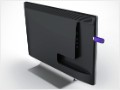 Roku looks beyond the box