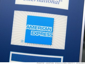 www.xvideocodecs.com american express 2020