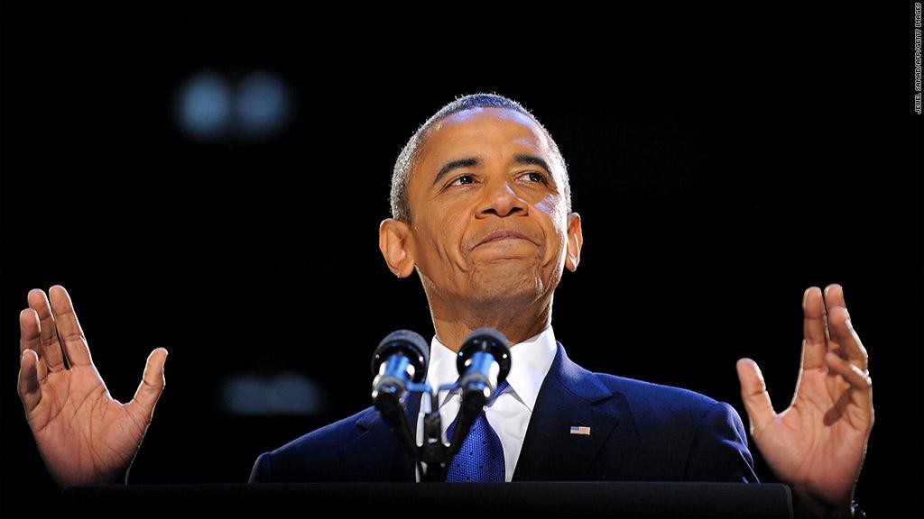 obama win fiscal cliff