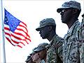 Fewer veterans starting businesses