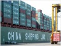 Asia to power global trade growth