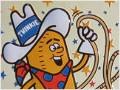 Ebay bidders go crazy for Twinkies merch