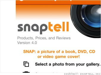 gallery black friday deals snaptell