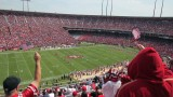 49ers plan $1 billion high-tech stadium