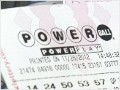 $800 million in lottery prizes go unclaimed