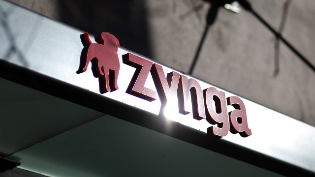 Facebook and Zynga tear up their contract
