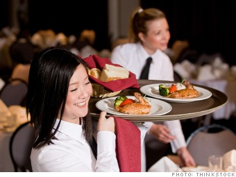 gallery tips income waitress