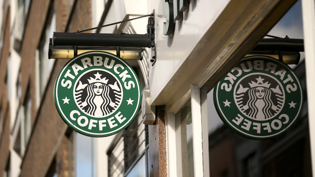 starbucks tax avoidance
