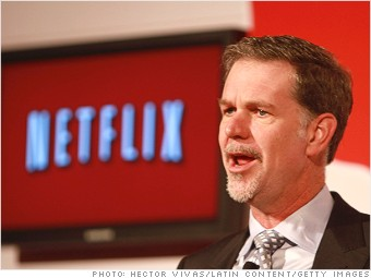 gallery tech ceos reed hastings