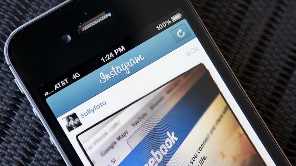 What Shutterfly learned from Instagram