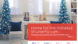 Shutterfly makes 120% of profit in 20 days