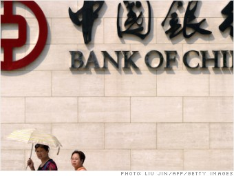 china brands boc 8