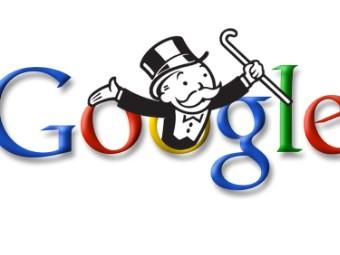 gallery big tech mistakes google