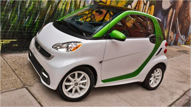 10 Cheapest New Cars In America