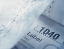 Tax breaks: Where big money is