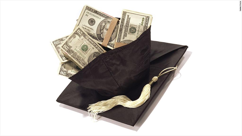 graduate salary3