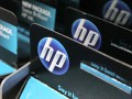Despite chaos in PCs, chipmakers are feeling optimistic
