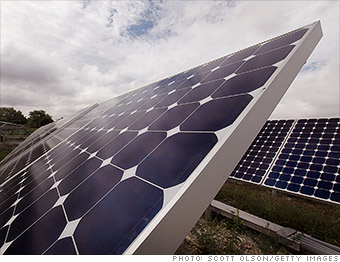 gallery pay less for solar panels