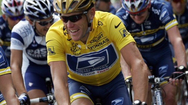 Lance Armstrong  How he ll make money now 929ebe699
