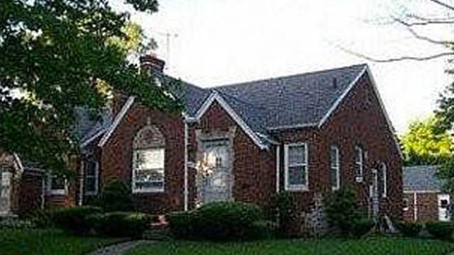 10 great foreclosure deals