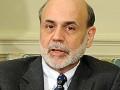 Bernanke won't be back in 2014, say economists