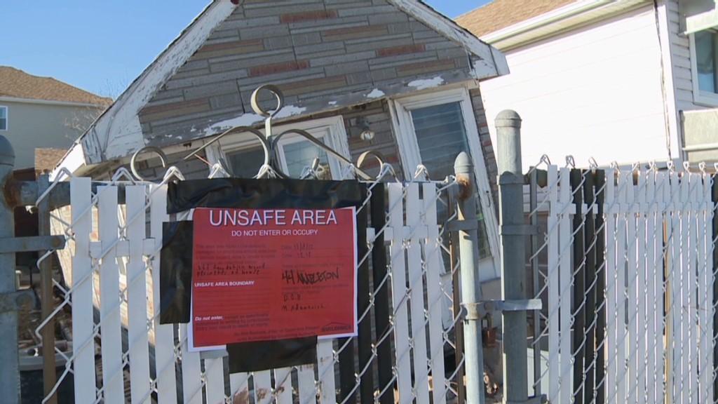 Travelers insurance up despite Sandy