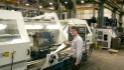 U.S. manufacturing is my future