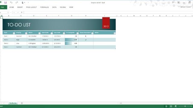 ms office 2013 versions list