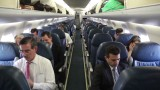 FCC says yes to flights with gadgets on