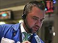 Stocks 'need to be corrected'