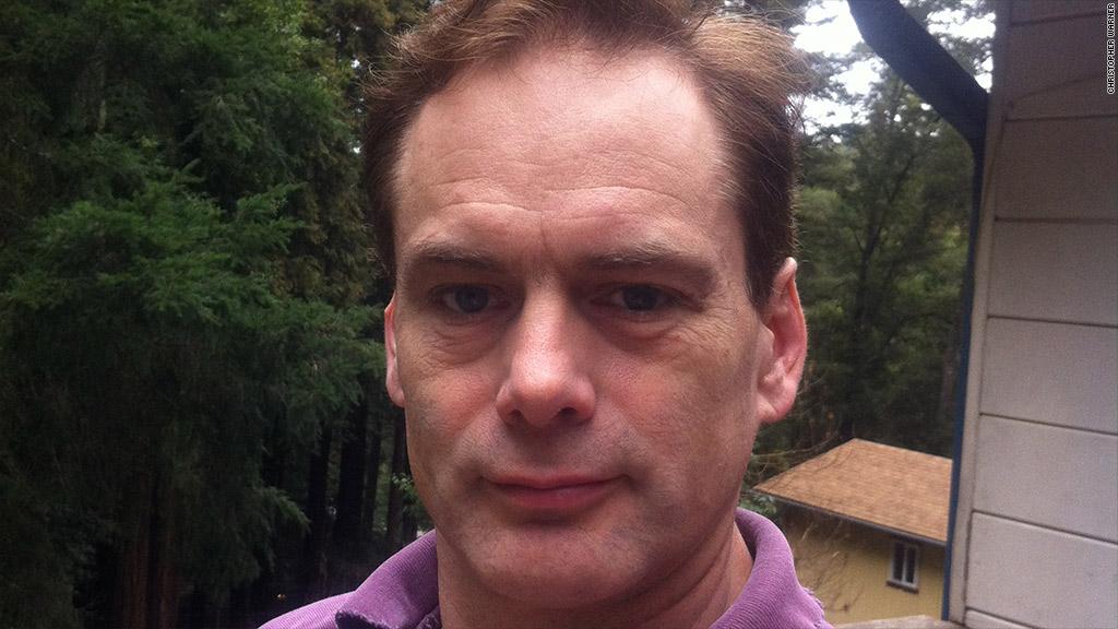 christopher warner zombie foreclosures