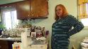 Transgender job seekers face uphill battle